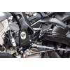 BONAMICI RACING KIT PEDALEIRA BMW S1000RR 2015 A 2019