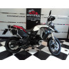 BMW F800 GS ADVENTURE 2016