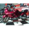 Suzuki GSX 750 F 1999 Vermelha