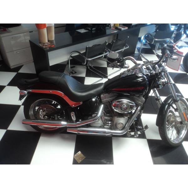Harley Davidson FX STD 2008