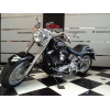 HARLEY DAVIDSON FLSTF 1584 SOFTAIL FAT BOY 2007