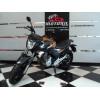 HONDA CB250 F TWISTER ABS AMARELA 2020
