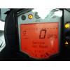 KTM 390 DUKE 2016 BRANCA
