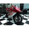 MV AGUSTA F4 1000 R 2012 Vermelha