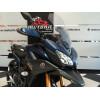 YAMAHA MT09 TRACER 900 GT AZUL 2020