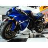 Yamaha YZF R1 2013 Azul