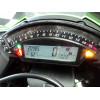 Kawasaki ZX10 R 2015 ABS
