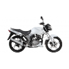 JUNTA DA CARACAÇA DO MOTOR DAFRA RIVA 150 ORIGINAL 10379-N1C-000