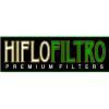 FILTRO DE ÓLEO HIFLO  HF569 MV AGUSTA F3 / BRUTALE / RIVALE