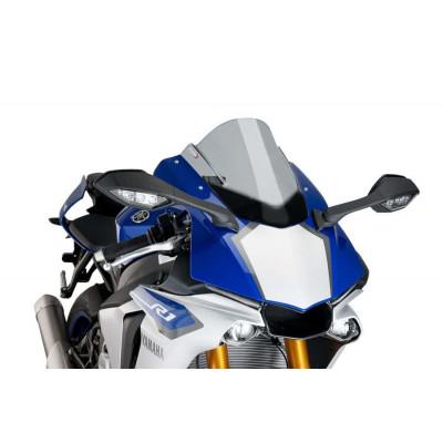 Bolha  Puig Yamaha R1 2015/18