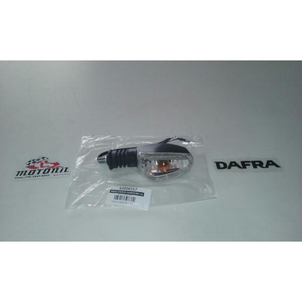 SETA DIANTEIRA LE DAFRA RIVA 150 ORIGINAL 30111-N1C-001