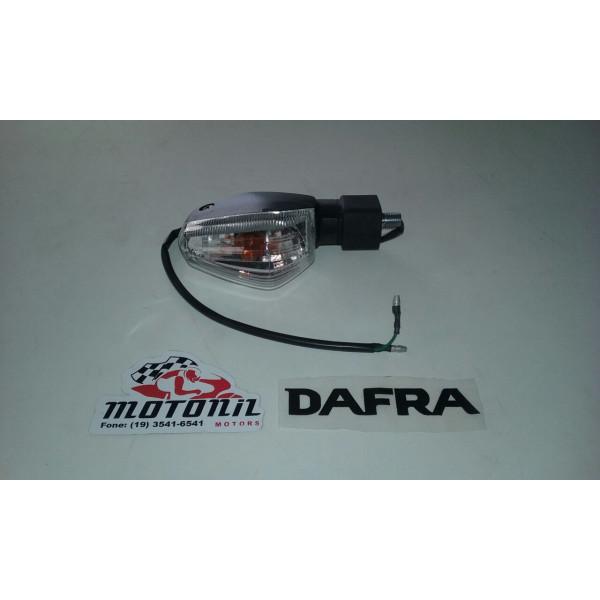 SETA TRASEIRA LD DAFRA NEXT 250 ORIGINAL 30122-G40-001