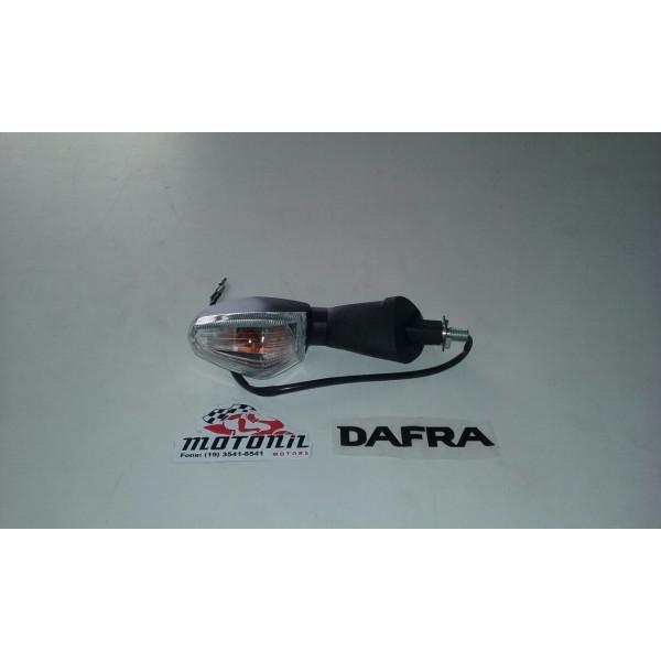 SETA DIANTEIRA LD DAFRA NEXT 250 ORIGINAL 30112-G40-001