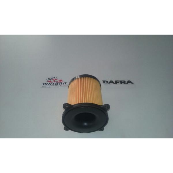 FILTRO DE AR DAFRA HORIZON 150 ORIGINAL 10737-K40-000