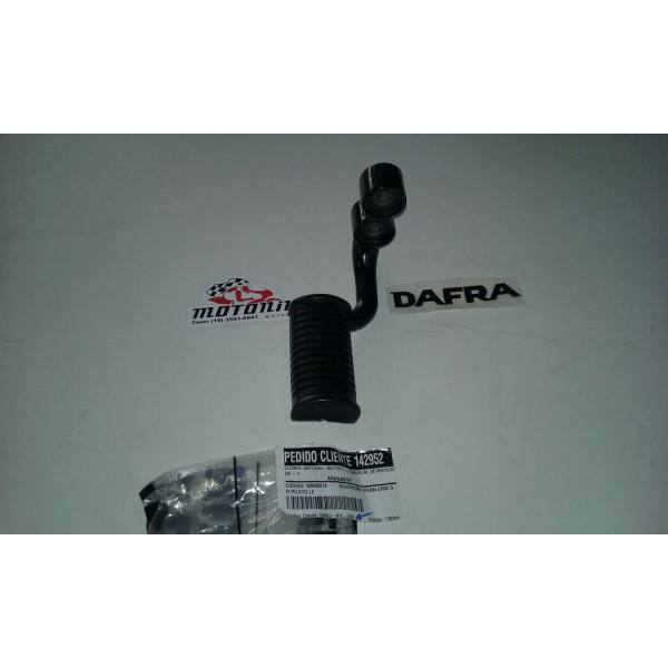 PEDALEIRA DIANTEIRA LE DAFRA RIVA 150 ORIGINAL 50803-N1C-000
