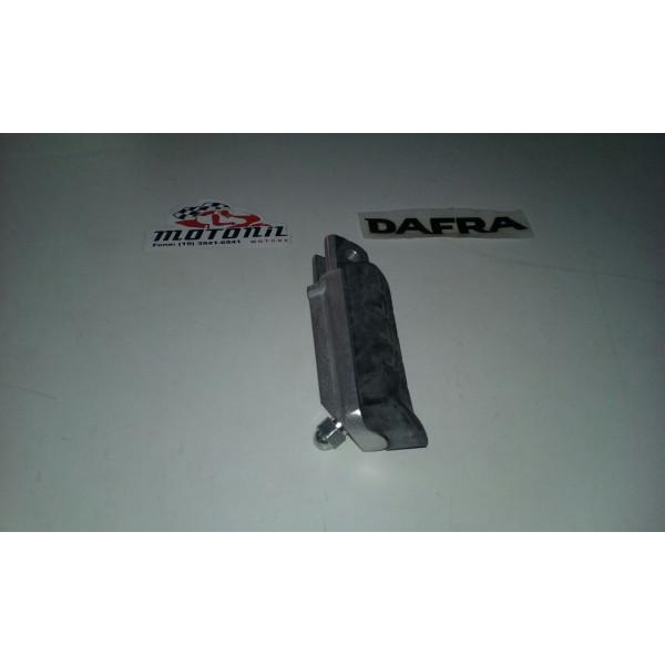 PEDALEIRA DIANTEIRA LE DAFRA NEXT 250 ORIGINAL 50803-G40-000