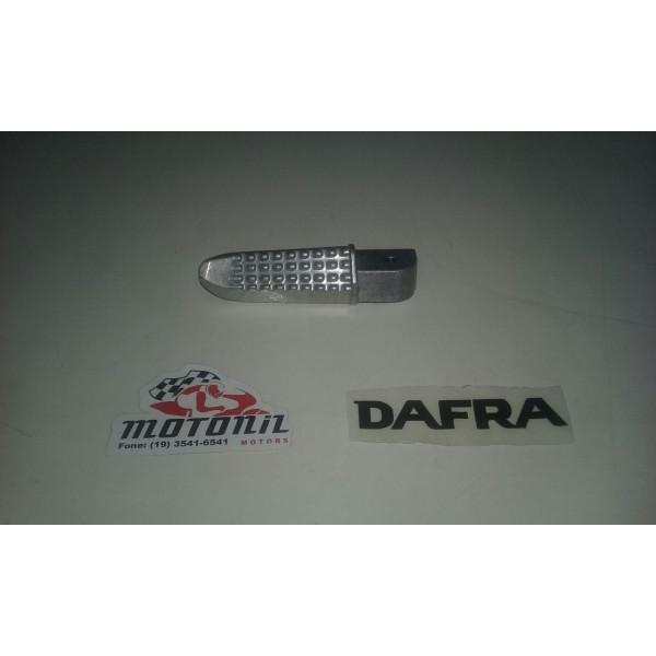 PEDALEIRA TRASEIRA LE DAFRA NEXT 250 ORIGINAL 50811-G40-000