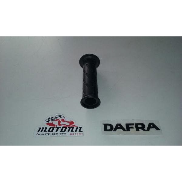 MANOPLA LE DAFRA RIVA 150 ORIGINAL 70103-N1C-000