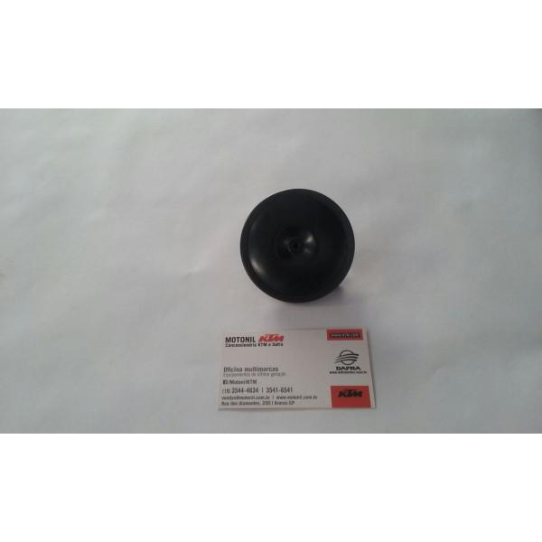 BUZINA KTM DUKE 200/390 ORIGINAL  L90111060100