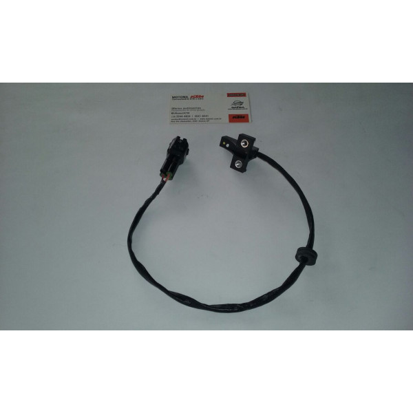 INTERRUPTOR DO CAVALETE LATERAL KTM DUKE 200 E 390 ORIGINAL 90111045000