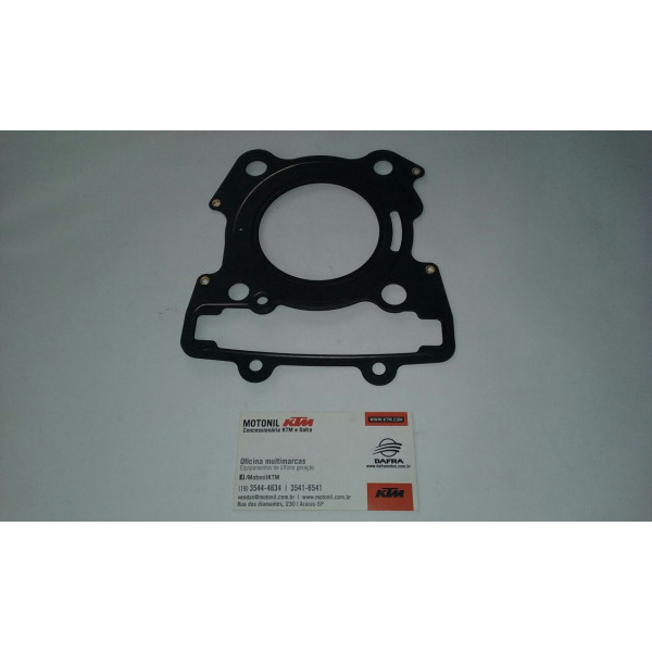 JUNTA DO CABEÇOTE KTM DUKE 200 ORIGINAL 90630036000