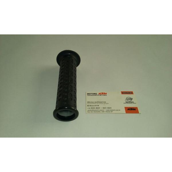 MANOPLA LD DAFRA CITYCOM 300I ORIGINAL 70102-A21-000