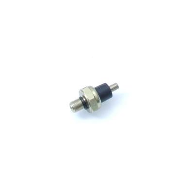 Sensor pressão de óleo Duke 200\390 cód 90138091000