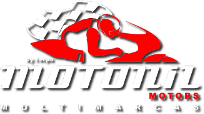 Motonil Motors